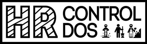 HR CONTROL DOS ALM