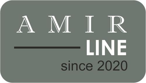 AMIR Line