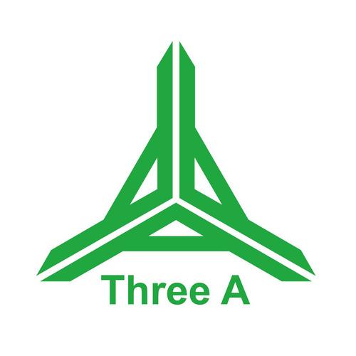 Группа Три А