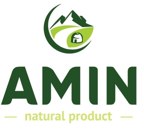 Торгово-производственная компания AMIN