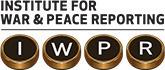 Институт по освещению войны и мира