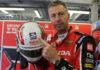 Foto: Honda Yuasa Racing