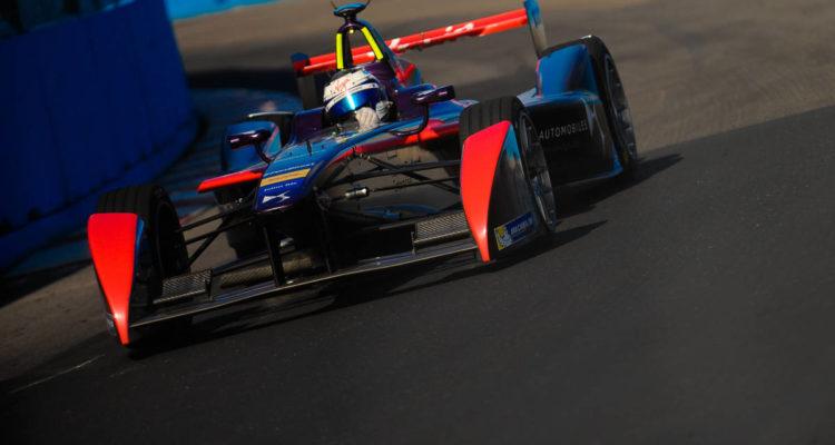 Formel E, DS-Formula-E-Virgin-Punta-Del-Este-2015-season-2-_Dan_Bathie-5989
