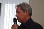 DASU sportchef Bo Baltzer