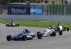 Formel Ford