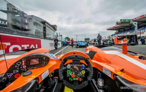 #G-drive - Marc Fleury MotorSport Photography