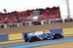 #35 Alpine LMP21