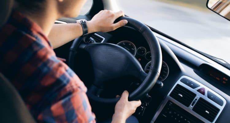 Bilkøb eller leasing? 4 ting, der afgør dit valg. Sammenligningstjeneste som Fair-laan.dk kan give dig svare