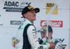 Niklas Nielsen fører det tyske Formel 4 mesterskab