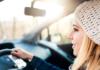 En ny forsøgsordning giver 17-årige adgang til vejene. Naturligvis med et par vigtige forbehold - men ordningen har dog alligevel indflydelse.