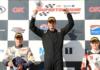 Daniel Lundgaard vinder det danske Formel 4 mesterskab 2017
