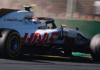 Formel 1 nyheder Kevin Magnussen starter 5 i Australien 2018