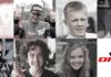 FIA Motorsport Games 2019 - Danmarks hold