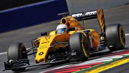 Se Formel 1 Gratis
