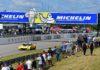 Jan Magnussen på Canadian Tire Motorsport Park - Foto: Janmagnussen.com