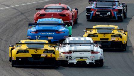 Foto: Janmagnussen.com