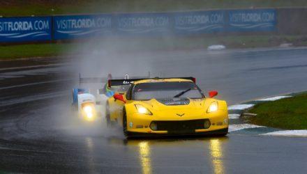 Foto: Janmagnussen.com - Petit Le Mans 2015