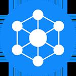 FlexiHub logo