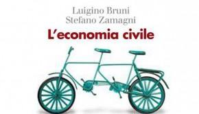 L'economia civile di Stefano Zamagni