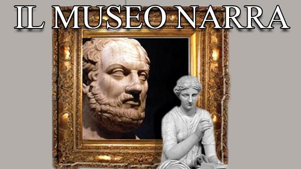 Il Museo narra