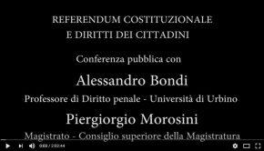 referendum 4 dicembre
