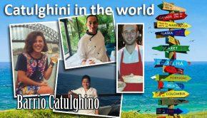 catulghini-in-the-world