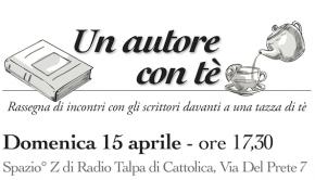 sito di incontri cattolico romano