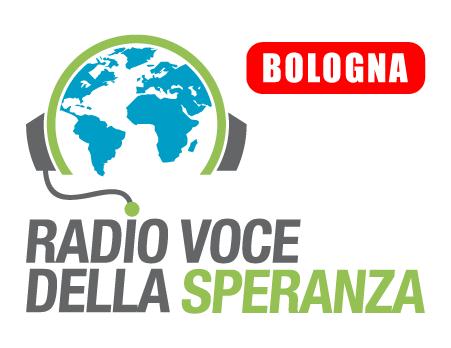RVS Bologna
