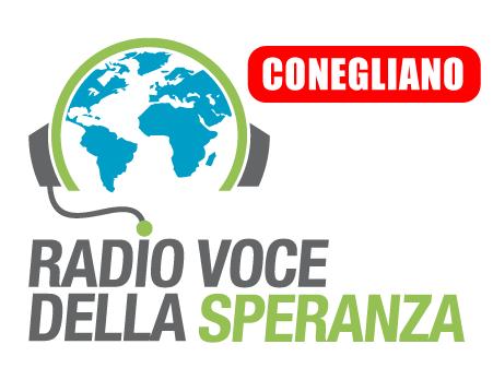 RVS Conegliano