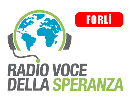 RVS Forlì