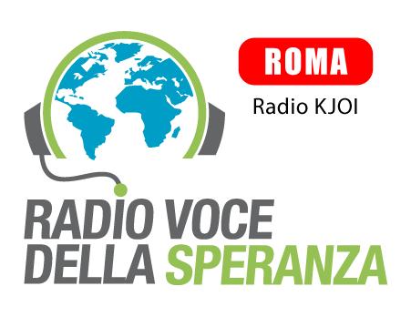 RVS Roma