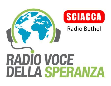 RVS Sciacca