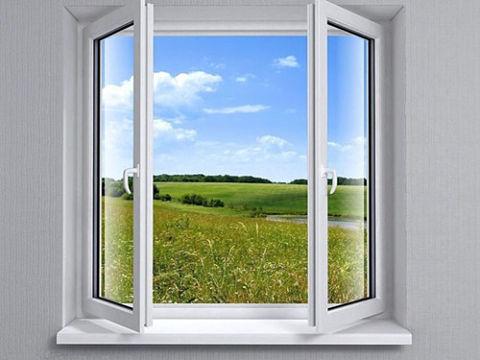 49 finestra sulla legalit creare la coscienza per una buona politica 21 11 17 radio voce - Creare finestra popup ...
