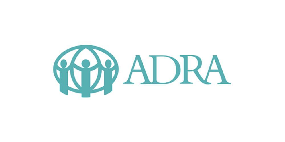 ADRA Italia News 11 - Incontro ADRA mondiale in Giordania