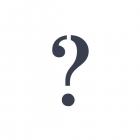 Kvadrat Spørsmålstegn