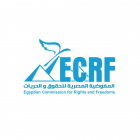 Ecrf Square
