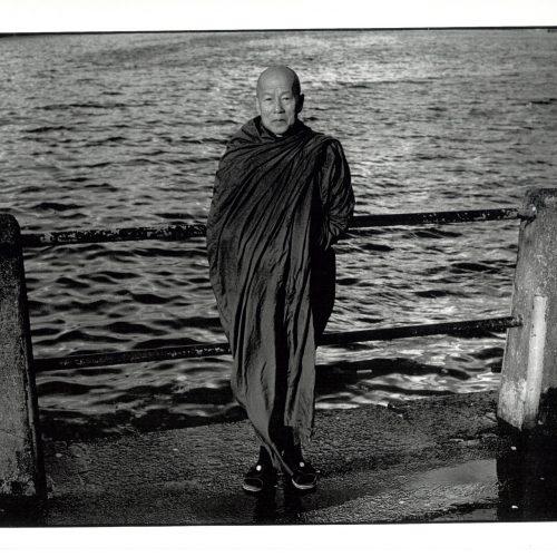 1992-Preah-Maha-Ghosananda