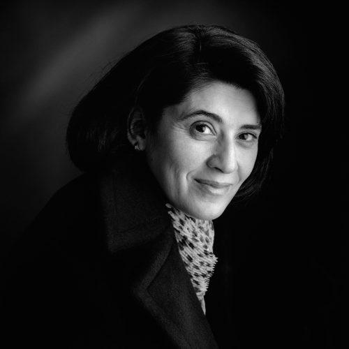 1994-leyla zana