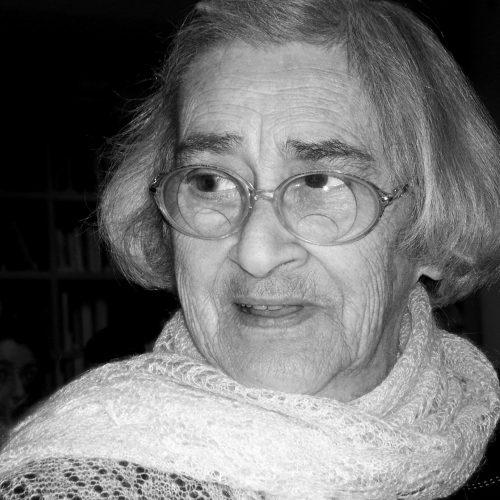 Jelena-Bonner-2004-Svart-hvitt