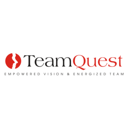 Teamquest logo  2002x432 transparent