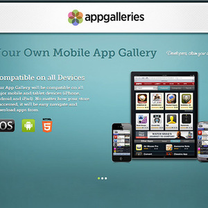 Appgalleries