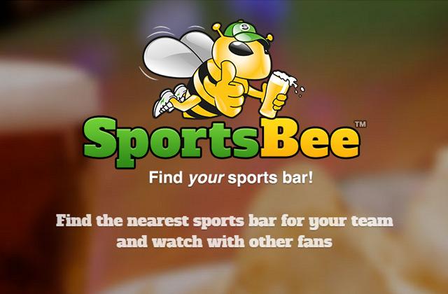 Sportsbee0