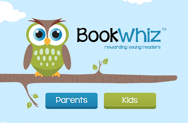 Bookwhizp0