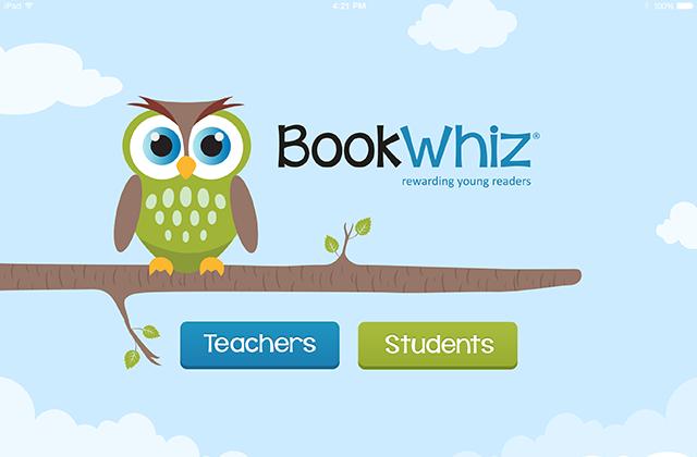 Bookwhizt1