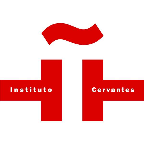++sponsor:cervantes++