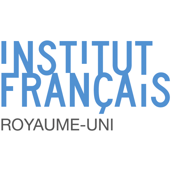 ++sponsor:french++
