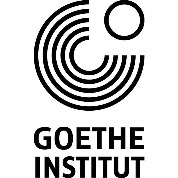 ++sponsor:goethe++