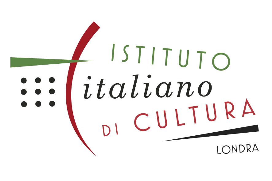 ++sponsor:italian++