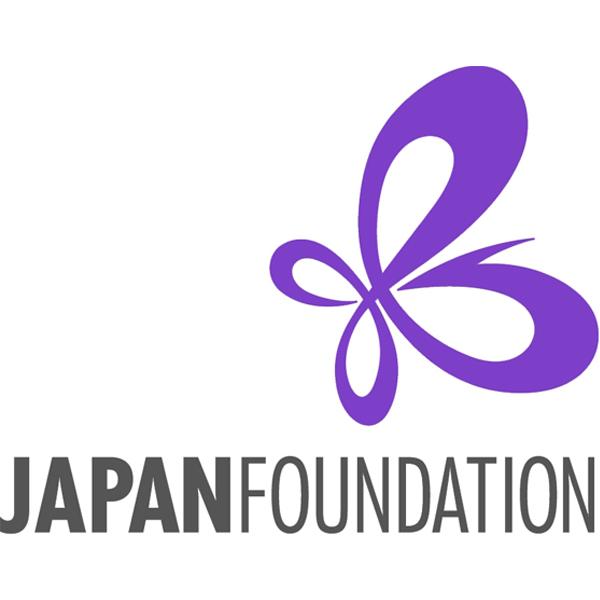 ++sponsor:japan++