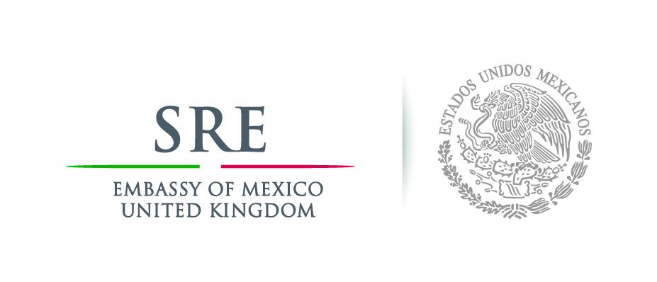 ++sponsor:mexico++